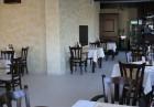 Нощувка на човек със закуска и вечеря само за 33.50 лв. в хотел Бела, Трявна