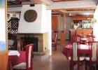 Юни в Кранево! Нощувка със закуска + басейн само за 17 лв. в хотел Анкор
