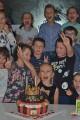 2 часа тематично парти с аниматор и DJ по избор на Ваш адрес за 12 деца само от Sunny Kids,София!