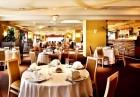 Нощувка на човек, закуска и вечеря + басейн и сауна в хотел Снежанка, Пампорово, снимка 5