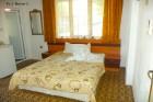 През Май в Созопол на 1 минута от плажа! 1, 3 или 5 нощувки на човек в Къща за гости Лилия