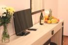 Лято в Кранево! Нощувка на човек в къща за гости Стелс