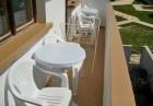 Лято в Приморско! Нощувка на човек от стаи за гости в къща Ранули