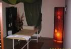 Нощувка със закуска и вечеря за двама, трима или 2-ма с 2 деца + басейн от хотел Айсберг****,  Боровец, снимка 13