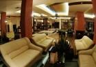 Нощувка със закуска и вечеря за двама, трима или 2-ма с 2 деца + басейн от хотел Айсберг****,  Боровец, снимка 5