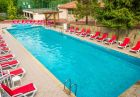Майски празници в хотел Дива, с. Чифлик до Троян! 2 или 3 нощувки на човек със закуски, обеди* и вечери, външен МИНЕРАЛЕН басейн и сауна
