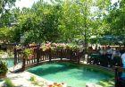 Майски празници в Арбанаси! 2, 3 или 4 нощувки със закуски и 1 празничен обяд на човек + джакузи и релакс зона от Комплекс Извора