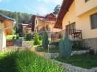 Нощувка за  5 или 7 човека в самостоятелна къща във вилно селище Самодиви, Цигов Чарк!