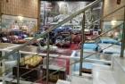 Една, две или три нощувки на човек със закуски + вход за Mузей на автомобилите на социализма в семеен хотел Хийт*** Пещера, снимка 10