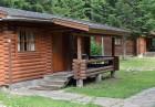 Нощувка в напълно оборудвана къща за до 5 човека + басейн във Вилни селища Ягода и Малина, Боровец, снимка 27