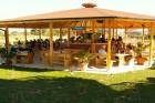 Делник в  Долна Баня! 2 или повече нощувки на човек със закуска + ГОРЕЩ минерален басейн и СПА в комплекс Долна Баня