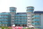 Ранни записвания, Лозенец! 7 нощувки на база All Inclusive light за ДВАМА в хотел Сънсет Бийч*** ,  на 200м. от плажа. Дете до 13г. – БЕЗПЛАТНО!