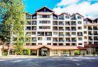 Дълъг уикенд в Боровец! Нощувка на човек в Апартаментен комплекс Боровец Гардънс