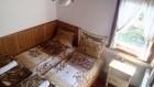 Нощувка за 6 човека в Копривщица във вила Лютови