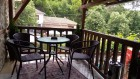 Лято в Мелник! 3 нощувки на човек със закуски и вечери + басейн от хотел Марио