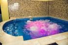 Нощувка на човек със закуска и вечеря + СПА и басейн с МИНЕРАЛНА вода и бонус масаж в хотел Здравец Уелнес и СПА*** Велинград, снимка 20