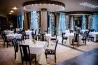 Делник в хотел Здравец Уелнес и СПА**** Велинград.  2 нощувки на човек със закуски и вечери + басейн с минерална вода и СПА процедури, снимка 9