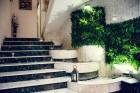 Делник в хотел Здравец Уелнес и СПА**** Велинград.  2 нощувки на човек със закуски и вечери + басейн с минерална вода и СПА процедури, снимка 14