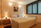 Великден в Банско. 2 или 3 нощувки на човек със закуски или закуска и вечери, едната празнична + басейн и релакс пакет в хотел Орбилукс***