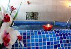 Почивка в Хисаря! 4 нощувки на човек със закуски и вечери + 2 басейна с минерална вода и релакс зона от Еко стаи Манастира, снимка 20
