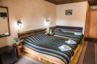 Почивка в Хисаря! 4 нощувки на човек със закуски и вечери + 2 басейна с минерална вода и релакс зона от Еко стаи Манастира, снимка 8