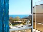Нощувка на 150м. от морето + закуска, обяд и вечеря на човек + басейн в хотел Жасмин, Бяла, снимка 8
