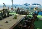 Майски празници в Несебър! 3 нощувки  на човек със закуски и празнична вечеря в хотел Евридика, снимка 5