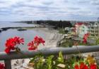 Майски празници в Несебър! 3 нощувки  на човек със закуски и празнична вечеря в хотел Евридика, снимка 11