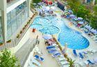 През май и юни в Златни пясъци на първа линия! Нощувка на човек на база All Inclusive в парк хотел Голдън Бийч****. Дете до 12г. – БЕЗПЛАТНО