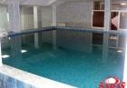 Нощувка на човек със закуска и вечеря + басейн и релакс зона с МИНЕРАЛНА вода от Релакс хотел Сарай до Велинград, снимка 10