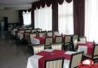 Нощувка на човек със закуска и вечеря + басейн и релакс зона с МИНЕРАЛНА вода от Релакс хотел Сарай до Велинград, снимка 15