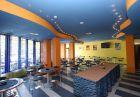 Лято в хотел Свети Влас***! Нощувка със закуска на цени от 19.99 лв. Дете до 13г. Безплатно!!!