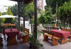 Лято 2019 в Равда. Нощувка, закуска, обяд и вечеря в хотел Германа Бийч, на 40м. от плажа