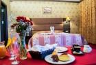 Великден във Велинград с Николина Чакърдъкова! 3 нощувки на човек със закуски и вечери + един празничен обяд, 2 басейна и СПА с минерална вода от хотел Двореца*****, снимка 19