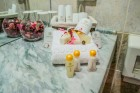 Великден във Велинград с Николина Чакърдъкова! 3 нощувки на човек със закуски и вечери + един празничен обяд, 2 басейна и СПА с минерална вода от хотел Двореца*****, снимка 20