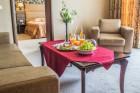 Великден във Велинград с Николина Чакърдъкова! 3 нощувки на човек със закуски и вечери + един празничен обяд, 2 басейна и СПА с минерална вода от хотел Двореца*****, снимка 15