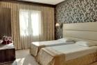 Великден във Велинград с Николина Чакърдъкова! 3 нощувки на човек със закуски и вечери + един празничен обяд, 2 басейна и СПА с минерална вода от хотел Двореца*****, снимка 16