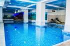 Великден във Велинград с Николина Чакърдъкова! 3 нощувки на човек със закуски и вечери + един празничен обяд, 2 басейна и СПА с минерална вода от хотел Двореца*****, снимка 4
