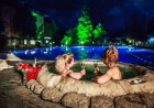 Великден във Велинград с Николина Чакърдъкова! 3 нощувки на човек със закуски и вечери + един празничен обяд, 2 басейна и СПА с минерална вода от хотел Двореца*****, снимка 11