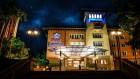 Великден във Велинград с Николина Чакърдъкова! 3 нощувки на човек със закуски и вечери + един празничен обяд, 2 басейна и СПА с минерална вода от хотел Двореца*****, снимка 23