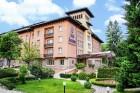 Великден във Велинград с Николина Чакърдъкова! 3 нощувки на човек със закуски и вечери + един празничен обяд, 2 басейна и СПА с минерална вода от хотел Двореца*****, снимка 22