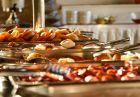 Нощувка на човек със закуска, обяд и вечеря + МИНЕРАЛЕН басейн в СПА хотел Селект 4*, Велинград, снимка 43