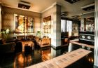 Нощувка на човек със закуска, обяд и вечеря + МИНЕРАЛЕН басейн в СПА хотел Селект 4*, Велинград, снимка 34