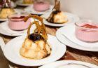 Нощувка на човек със закуска, обяд и вечеря + МИНЕРАЛЕН басейн в СПА хотел Селект 4*, Велинград, снимка 24