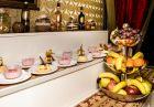 Нощувка на човек със закуска, обяд и вечеря + МИНЕРАЛЕН басейн в СПА хотел Селект 4*, Велинград, снимка 39