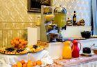 Нощувка на човек със закуска, обяд и вечеря + МИНЕРАЛЕН басейн в СПА хотел Селект 4*, Велинград, снимка 26