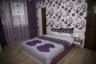 Нощувка на човек в Къща за гости Мурите, Сапарева Баня