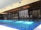 All Inclusive + басейн и уелнес пакет в Каза Карина, Банско на ТОП цена, снимка 19