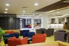 All Inclusive + басейн и уелнес пакет в Каза Карина, Банско на ТОП цена, снимка 10
