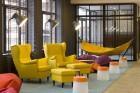 All Inclusive + басейн и уелнес пакет в Каза Карина, Банско на ТОП цена, снимка 13